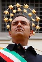 "Luigi De Magistris Sindaco di Napoli Luigi de Magistris condannato nel processo "" why not"""