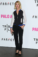 "LOS ANGELES, CA, USA - MAY 05: Kelly Lynch at the Los Angeles Premiere Of Tribeca Film's ""Palo Alto"" held at the Directors Guild of America on May 5, 2014 in Los Angeles, California, United States. (Photo by Celebrity Monitor)"