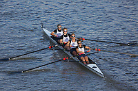Crew: 372  HEN (H)  Henley RC (G Pollard)  W 4+ Jun Chall<br /> <br /> Fours Head of the River 2018<br /> <br /> To purchase this photo, or to see pricing information for Prints and Downloads, click the blue 'Add to Cart' button at the top-right of the page.