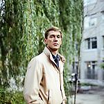Alexander Abdulov - soviet russian cinema and theatre actor, film director.  Александр Гавриилович Абдулов - советский и российский актёр театра и кино, кинорежиссёр.