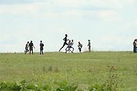 09RRFC Boys C-Team 4k