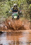 2017-04-23 XVII Viver Enduro - Cross Country