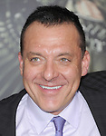 Tom Sizemore at Lionsgate World Premiere of The Expendables 2 held at The Grauman's Chinese Theatre in Hollywood, California on August 15,2012                                                                               © 2012 Hollywood Press Agency