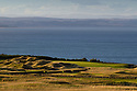 Fairmont St Andrews - Kittocks Course..Picture Credit / Phil Inglis