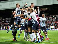 Brentford v Cambridge United - Carabao Cup 1st Round - 13.08.2019
