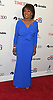 Congresswoman Maxine Waters attends the TIME 100 2018 GALA on  April 24, 2018 at the Frederick P Rose Hall, Home of Jazz at Lincoln in New York, New York, USA.<br /> <br /> photo by Robin Platzer/Twin Images<br />  <br /> phone number 212-935-0770