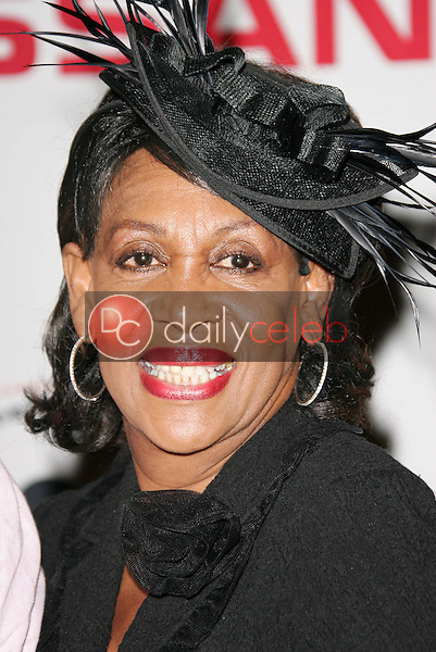 Maxine Waters<br /> at the Children's 3rd Annual High Tea Luncheon, Century Plaza Hotel, Century City, CA 05-14-05<br /> David Edwards/DailyCeleb.com 818-249-4998