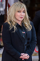 www.acepixs.com<br /> <br /> March 15 2017, London<br /> <br /> Helen Lederer arriving at The Prince's Trust Celebrate Success Awards at the London Palladium on March 15 2017 in London<br /> <br /> By Line: Famous/ACE Pictures<br /> <br /> <br /> ACE Pictures Inc<br /> Tel: 6467670430<br /> Email: info@acepixs.com<br /> www.acepixs.com