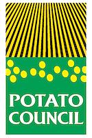 Potato Council