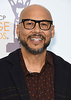 09 March 2019 - Hollywood, California - Ken Whittingham. 50th NAACP Image Awards Nominees Luncheon held at the Loews Hollywood Hotel. Photo Credit: Birdie Thompson/AdMedia