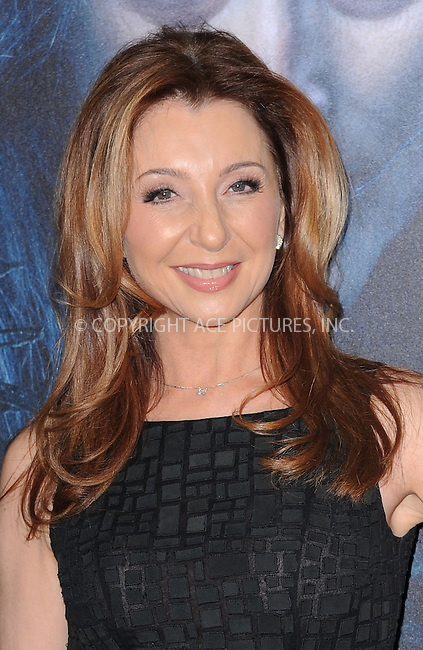 WWW.ACEPIXS.COM<br /> December 8, 2014 New York City<br /> <br /> Donna Murphy attending the World Premiere of 'Into the Woods' at the Ziegfeld Theatre on December 8, 2014 in New York City.<br /> <br /> Please byline: Kristin Callahan/AcePictures<br /> <br /> Tel: (212) 243 8787 or (646) 769 0430<br /> e-mail: info@acepixs.com<br /> web: http://www.acepixs.com