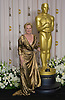 "MERYL STREEP.who won the Best Actress Award at the 84th Academy Awards, Kodak Theatre, Hollywood, Los Angeles_26/02/2012.Mandatory Photo Credit: ©Dias/Newspix International..**ALL FEES PAYABLE TO: ""NEWSPIX INTERNATIONAL""**..PHOTO CREDIT MANDATORY!!: NEWSPIX INTERNATIONAL(Failure to credit will incur a surcharge of 100% of reproduction fees)..IMMEDIATE CONFIRMATION OF USAGE REQUIRED:.Newspix International, 31 Chinnery Hill, Bishop's Stortford, ENGLAND CM23 3PS.Tel:+441279 324672  ; Fax: +441279656877.Mobile:  0777568 1153.e-mail: info@newspixinternational.co.uk"