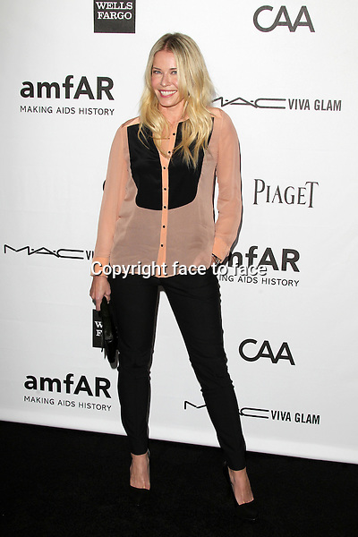 Chelsea Handler at amfAR's Inspiration Gala at Milk Studios, Los Angeles, 11.10.2012...Credit: MediaPunch/face to face..- Germany, Austria, Switzerland, Eastern Europe, Australia, UK, USA, Taiwan, Singapore, China, Malaysia and Thailand rights only -