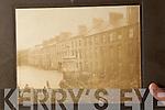 Denny Street, Tralee in 1905