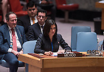 Security Council Meeting: Women and peace and security<br /> Report of the Secretary-General on women and peace and security (S/2015/716)<br /> Letter dated 1 October 2015 from the Permanent Representative of Spain to the United Nations addressed to the Secretary-General (S/2015/749)