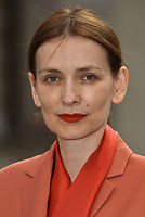 Roksanda Ilincic<br /> at the Royal Academy of Arts Summer exhibition preview at Royal Academy of Arts on June 04, 2019 in London, England.<br /> CAP/PL<br /> ©Phil Loftus/Capital Pictures