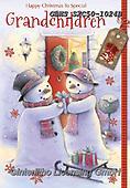 John, CHRISTMAS SANTA, SNOWMAN, WEIHNACHTSMÄNNER, SCHNEEMÄNNER, PAPÁ NOEL, MUÑECOS DE NIEVE, paintings+++++,GBHSSXC50-1024B,#x#