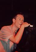 Jul 20, 1993: HELMET - Mean Fiddler Harlesden London