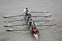 Crew: 127   Cantabrigian   WIM2<br /> <br /> Quintin Head 2018<br /> <br /> To purchase this photo, or to see pricing information for Prints and Downloads, click the blue 'Add to Cart' button at the top-right of the page.