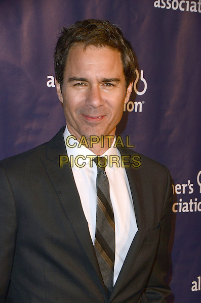 BEVERLY HILLS, CA: MARCH 9: Eric McCormack at the 24th and final 'A Night at Sardi's' to benefit the Alzheimer's Association at The Beverly Hilton Hotel on March 9, 2016 in Beverly Hills, California. <br /> CAP/MPI/DE<br /> &copy;DE//MPI/Capital Pictures