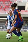 2017-03-11-FC Barcelona vs RCD Espanyol: 5-0.