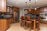 117 Cobble Hill Drive, Saratoga Springs NY - Andrea Demoracski
