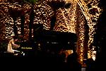 Villa Rufolo<br /> I Concerti di Mezzanotte<br /> Pianista Sun Hee You<br /> Musiche di Schubert, Skrjabin, Rachmaninov, Kapustin