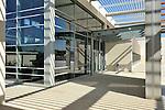 Atelier Khelif  Mairie Velaux