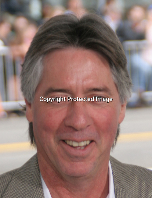 Alan Silvestri<br />