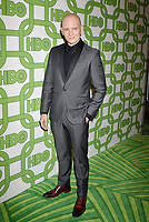 BEVERLY HILLS, CA - JANUARY 06: Anthony Carrigan attends HBO's Official Golden Globe Awards After Party at Circa 55 Restaurant at the Beverly Hilton Hotel on January 6, 2019 in Beverly Hills, California.<br /> CAP/ROT/TM<br /> ©TM/ROT/Capital Pictures