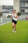 2012-07-15 Chichester Triathlon 06 SD Finish5