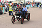 46 VCR46 Clement-Panhard 1900 FX149 Sue Norwood