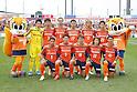 2015 J2 : Omiya Ardija 1-0 Zweigen Kanazawa