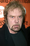 Kevin Conaway attending the Opening Night Performance of THE LITTLE DOG LAUGHED at the Second Stage Theatre with an after party at Planet Holllywood in New York City.<br />December 9, 2006
