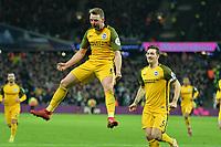 West Ham United vs Brighton & Hove Albion 02-01-19