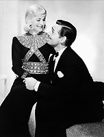 Honky Tonk (1941) <br /> Norma Shearer, Clark Gable  <br /> *Filmstill - Editorial Use Only*<br /> CAP/MFS<br /> Image supplied by Capital Pictures