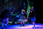 Annapolis Shakespeare Alice