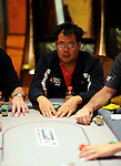 Friend of Pokerstars player Bill Chen