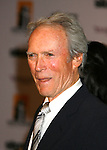 BEVERLY HILLS, CA. - October 27: Actor/Writer/Director Clint Eastwood arrives at the 12th Annual Hollywood Film Festival Awards Gala at the Beverly Hilton Hotel on October 27, 2008 in Beverly Hills, California.