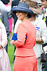 "ROYAL ASCOT 2011 DAY 2.Princess Haya of Jordan.  Royal Ascot_14/06/2011..Mandatory Photo Credit: ©Dias/Newspix International..**ALL FEES PAYABLE TO: ""NEWSPIX INTERNATIONAL""**..PHOTO CREDIT MANDATORY!!: NEWSPIX INTERNATIONAL(Failure to credit will incur a surcharge of 100% of reproduction fees)..IMMEDIATE CONFIRMATION OF USAGE REQUIRED:.Newspix International, 31 Chinnery Hill, Bishop's Stortford, ENGLAND CM23 3PS.Tel:+441279 324672  ; Fax: +441279656877.Mobile:  0777568 1153.e-mail: info@newspixinternational.co.uk"
