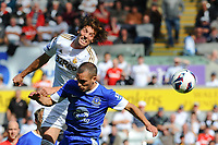 Saturday 22 September 2012 <br />