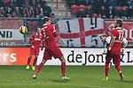 TWENTE - FC 2014 - 2015