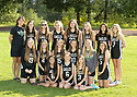 2015 KYLA Lacrosse (Team 3)