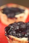 Muffin Tin Cookbook Photos