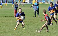 Upper Hutt College 11/08/2012<br /> Photos by Masanori Udagawa<br /> www.photowellington.photoshelter.com