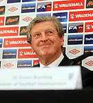 010512 Roy Hodgson New England Manager