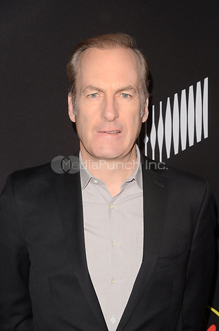 CULVER CITY, CA - MARCH 28: Bob Odenkirk at the season three premiere of AMC's Better Call Saul at Culver City Arclight in Culver City, California on March 28, 2017. Credit: David Edwards/MediaPunch
