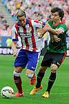 20150502. La Liga 2014/2015. Atletico de Madrid v  Athletic de Bilbao.