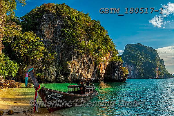Tom Mackie, LANDSCAPES, LANDSCHAFTEN, PAISAJES, photos,+Andaman Sea, Asia, Asian, Thailand, Tom Mackie, Worldwide, bay, beach, beaches, boat, boats, coast, coastal, coastline, coast+lines, holiday destination, horizontal, horizontals, longtail boat, restoftheworldgallery,travel, tropical,Andaman Sea, Asia,+Asian, Thailand, Tom Mackie, Worldwide, bay, beach, beaches, boat, boats, coast, coastal, coastline, coastlines, holiday des+tination, horizontal, horizontals, longtail boat, restoftheworldgallery,travel, tropical+,GBTM180517-1,#l#, EVERYDAY