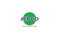 JEPCO